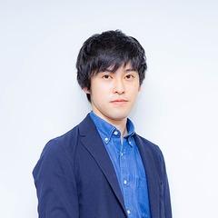 Kazuto Yoshida