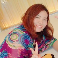 岩井 恵莉子