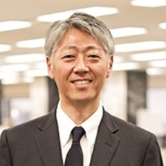 Kimihiko Makiyama