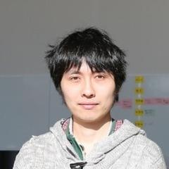 Go Sagawa