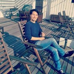 Takuya Kojima
