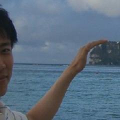 Akihiko Tomita