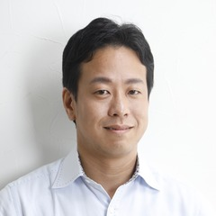 Jiro Iwanaga