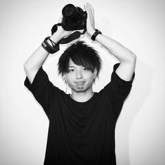 Ryutarou Nishimoto