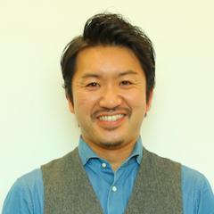 Daisuke Kisaka
