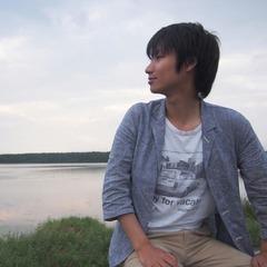 Shin Sato