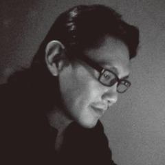 Takuya Shinohara