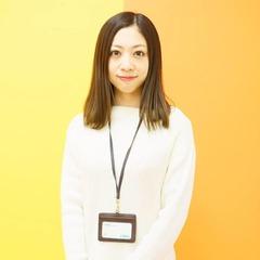 Kawakami Eri