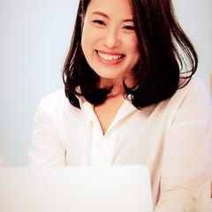 Suzuka Suiko