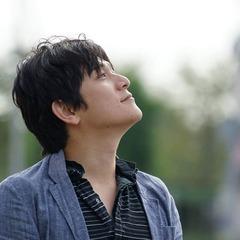 Takashi Hachinohe