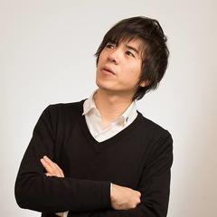 Kai Inokuchi