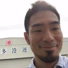 Takayasu Hori