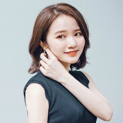 Mei Ishimoto