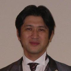 Seiji Yamasaki