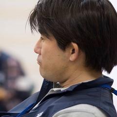 Takano Tetsuro