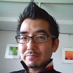 Koichi Sone