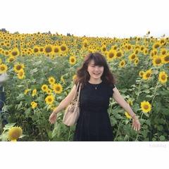 Eiko Hoshino