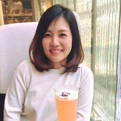 Yoko Morinobu