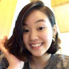 Nanako Miyahara