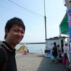 Ryosuke Oba