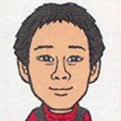 Masashi Tamura
