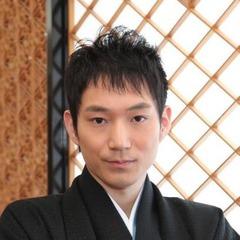 Shogo Maezawa