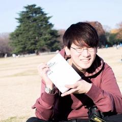 Tatsuya Yagi