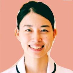 Kanako Hirata