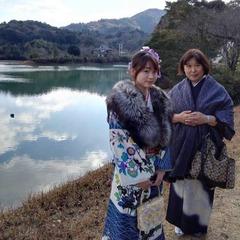 Ayumi Saito