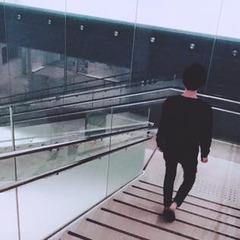 若林 佑弥