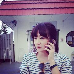 Naomi Miura