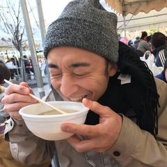 Kohei Shintani