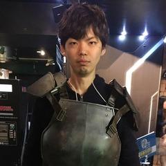 Yuta Endoh