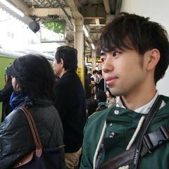 Leo Hakumoto