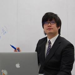 Rinichi Miyadera