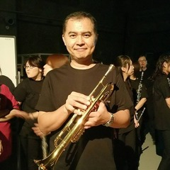 Hideyuki Ashida