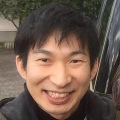 Naoki Kato