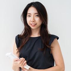 Kamiko Aika
