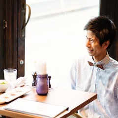 Morihisa Kawamura