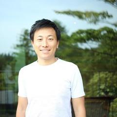 Nobuaki Tsutsui