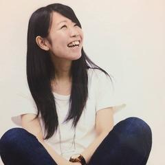 Ayako Wada