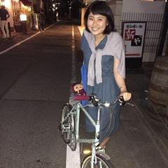 Sumire Nakata