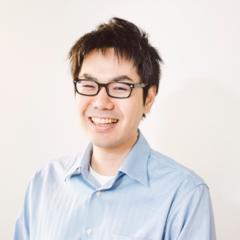 Kazuma Kamiaka
