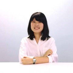 Misaki Uchikawa