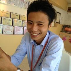 Soichi Kitagawa