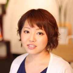 Megumi Akiba