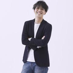 壮司 亀田