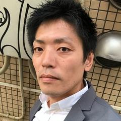 Makiya Kuramoto