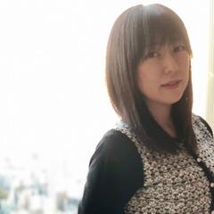 Megumi Tazaki
