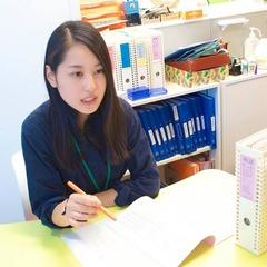 Yuri Matsui
